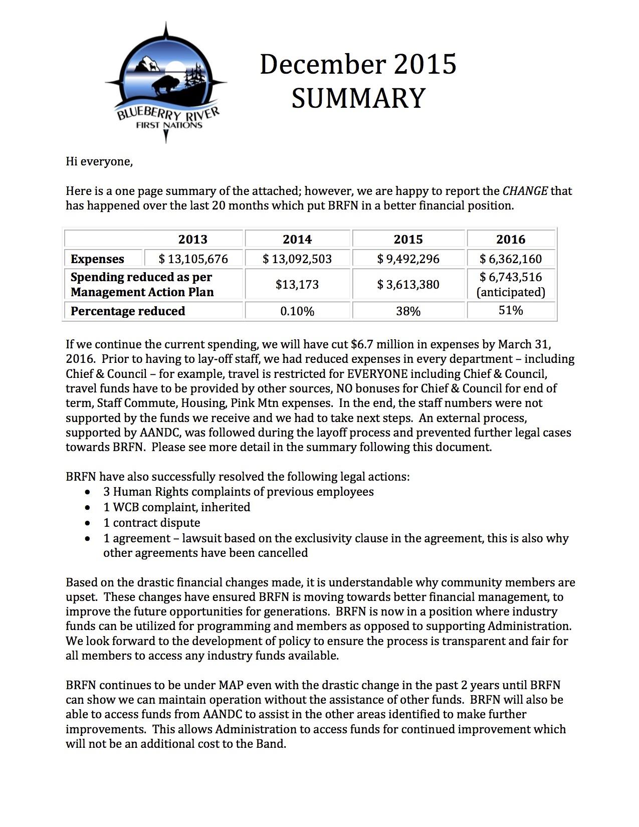 BRFN Summary Dec 2015.jpg