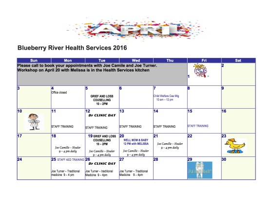 APR 16 Health.jpg