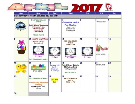 APRIL 17 HEALTH.jpg