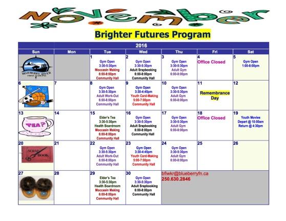 brighter futures november 2016.jpg