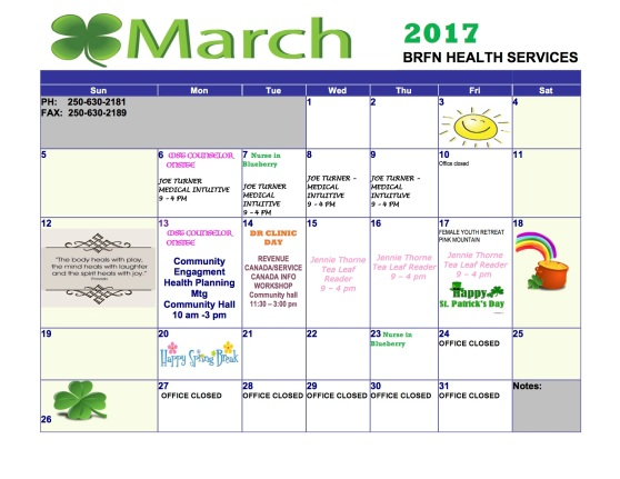 MARCH 17.jpg