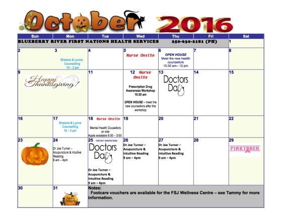 Oct 16.jpg
