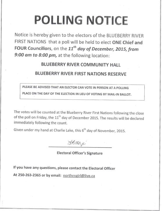 Election 20150004.jpg