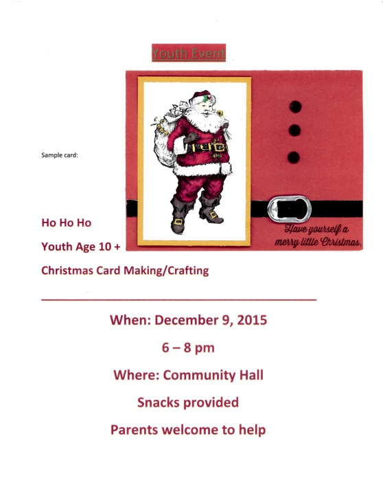 Youth Christmas Card Event.jpg