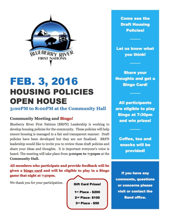 2016-01-27-BRFN Housing Policy Meeting Poster.jpg