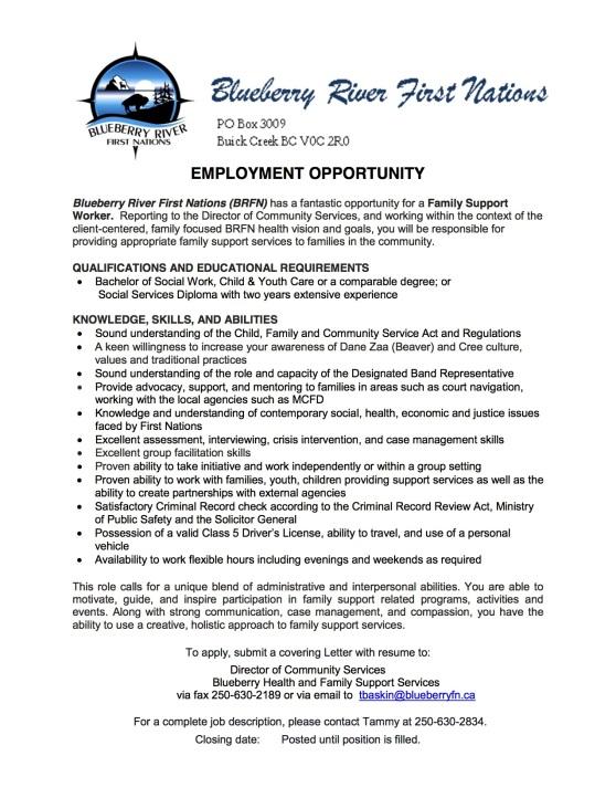 FSW Job Posting - Feb 2016.jpg