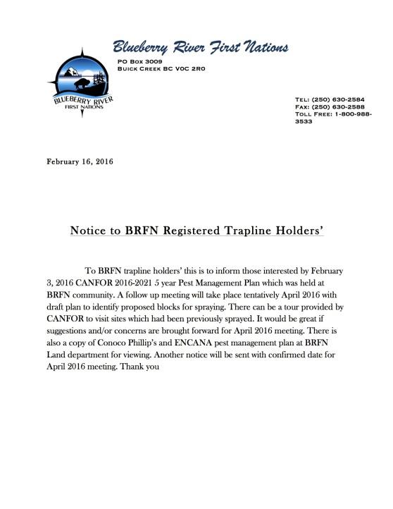 Trapline Holders' mtg tentatively April 2016.jpg