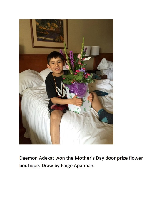 Daemon Adekat won the Mother.jpg