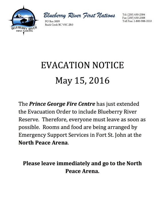 Evacuation Community Notice.jpg