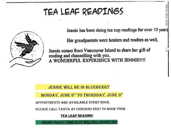 tea .jpg