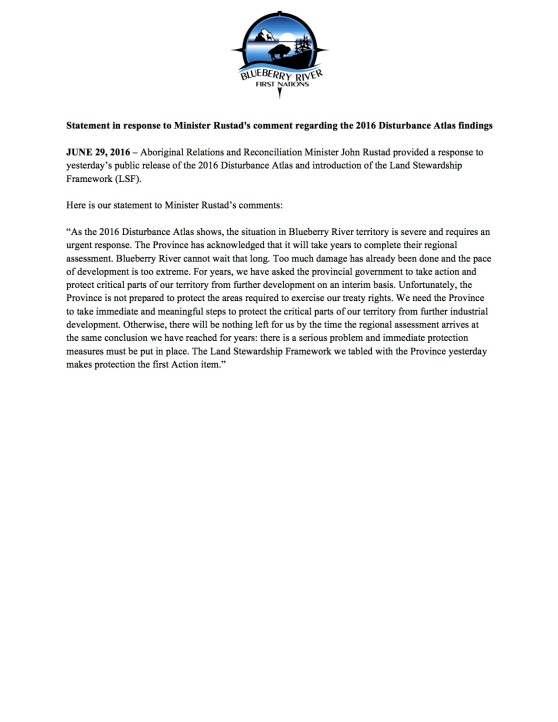 2016-06-29 Statement in response to Minister Rustad (01240487).jpg