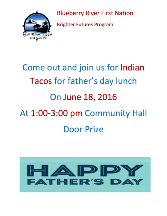 Father day flyer.jpg