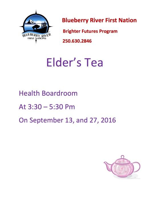 elders tea flyer.jpg