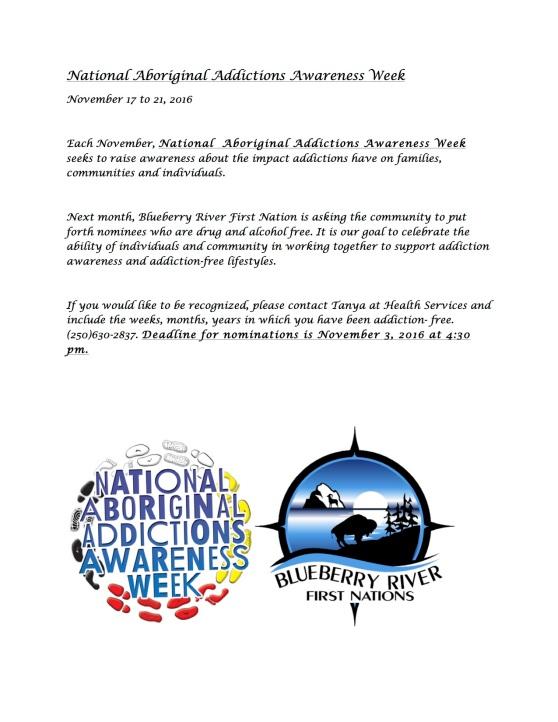 National Addictions Awareness Week.jpg