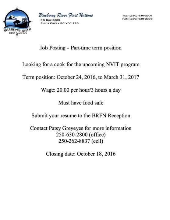 Job Posting Cook.jpg