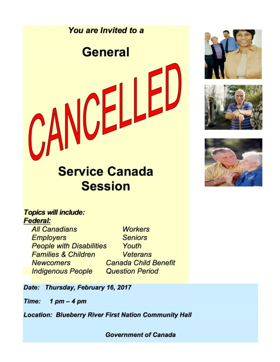 CCRA Workshop FEB17 CANCELLED.jpg