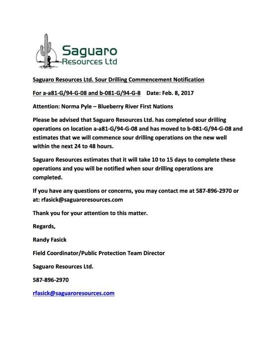 Sour Drilling Notification b-081-G Blueberry River.jpg