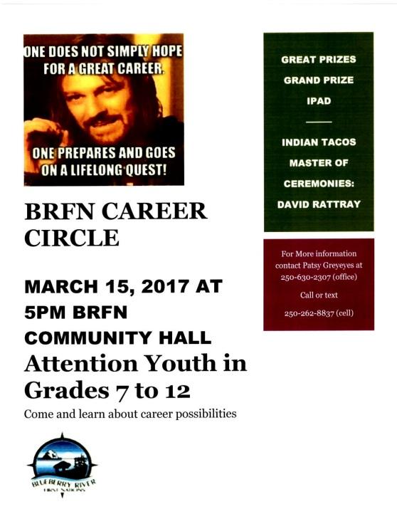 BRFN Career Circle.jpg