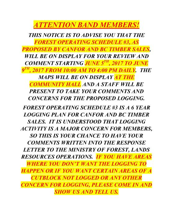 ATTENTION BAND MEMBERS_FOS_3_NOTICE_MAY_23_2017-page-001.jpg