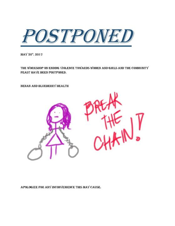 Postponed-page-001.jpg