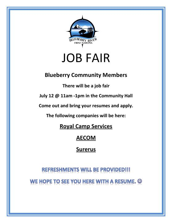 Job Fair July 12-page-001.jpg