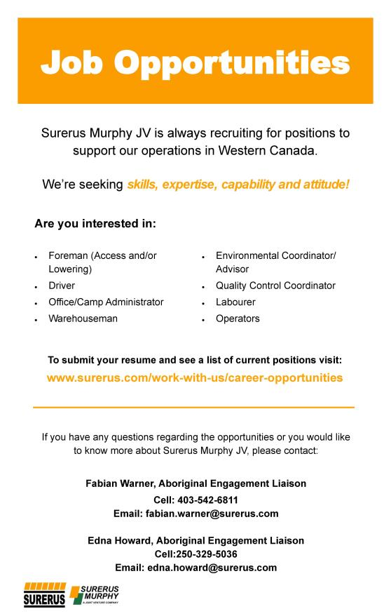 Job Opportunities Poster Recuitment EF-page-001.jpg