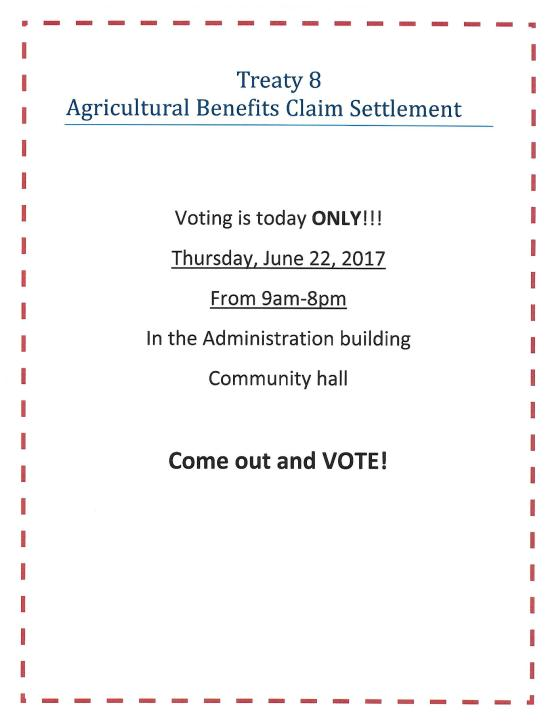 vote_06222017093831-page-001.jpg