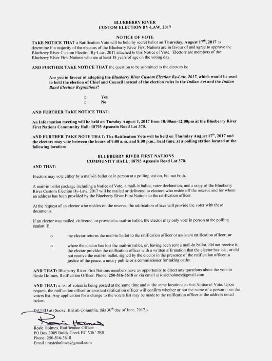 Custom code notice of vote Aug 2017 BFN (3)-page-001.jpg