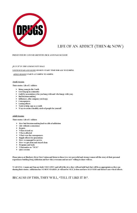 LIFE OF AN ADDICT-page-001