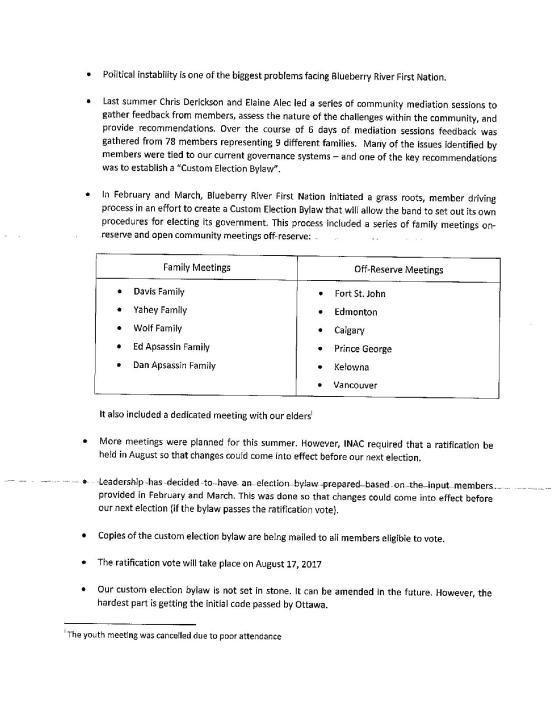 Xerox Scan_071720170957572-page-001.jpg