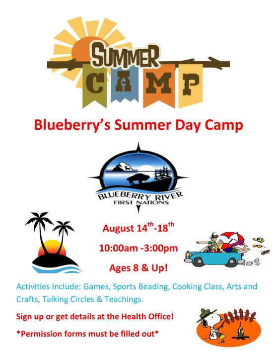 Blueberry Summer Day Camp-page-001.jpg