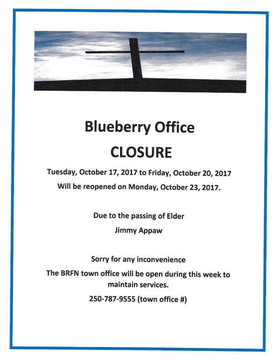 Blueberry office clossure_10162017163418-page-001.jpg