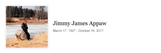 jimmy-appaw-wall-page-001.jpg