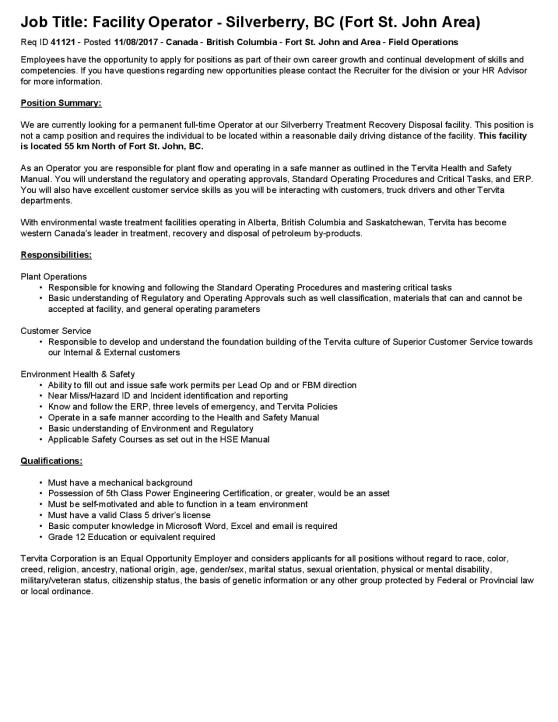Facility Operator - Silverberry, BC (Fort St. John Area) (41121)-page-001.jpg