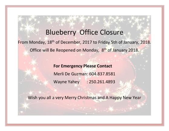 Blueberry  Office Closure-page-001.jpg