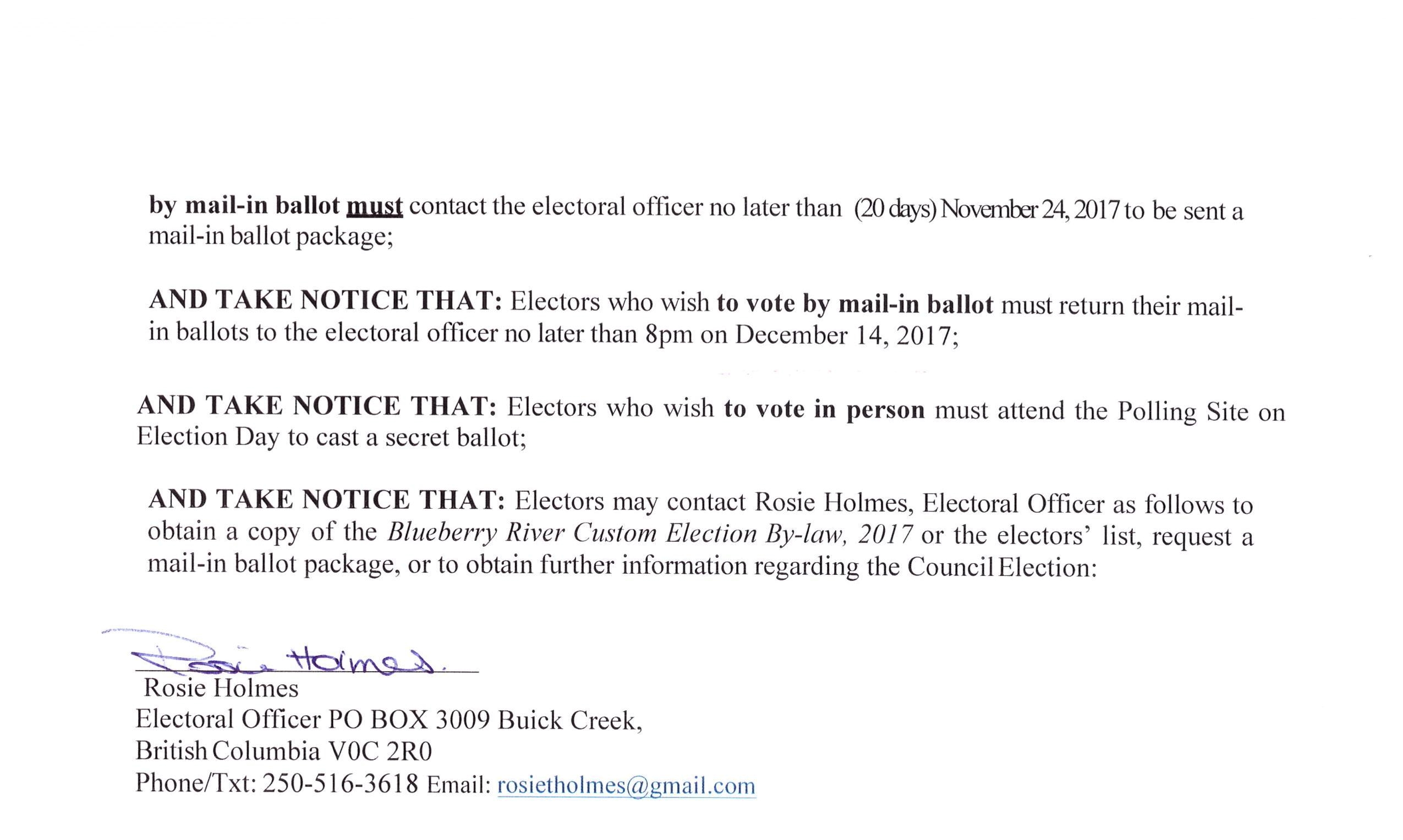 brfn-notice-of-election-pg-2-of-2-page-001.jpg