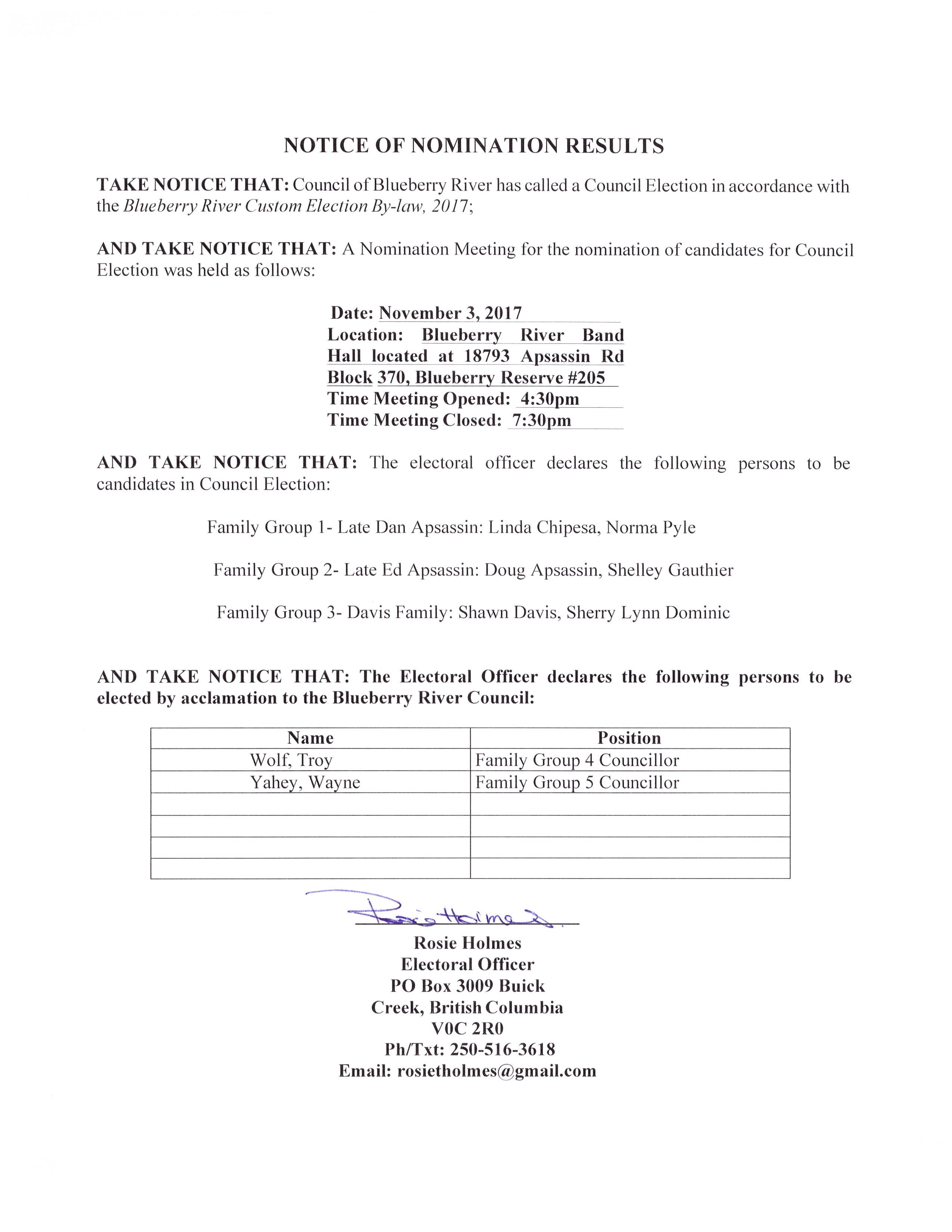 BRFN NOTICE OF NOMINATION RESULTS-page-001.jpg