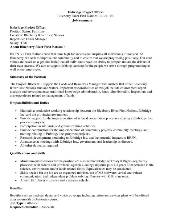 Enbridge Project Officer-page-001.jpg