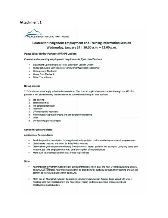 Job Opportunities_SiteC_BRFN-page-002