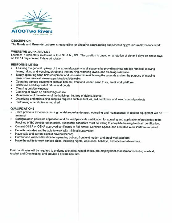 Job Opportunities_SiteC_BRFN-page-005