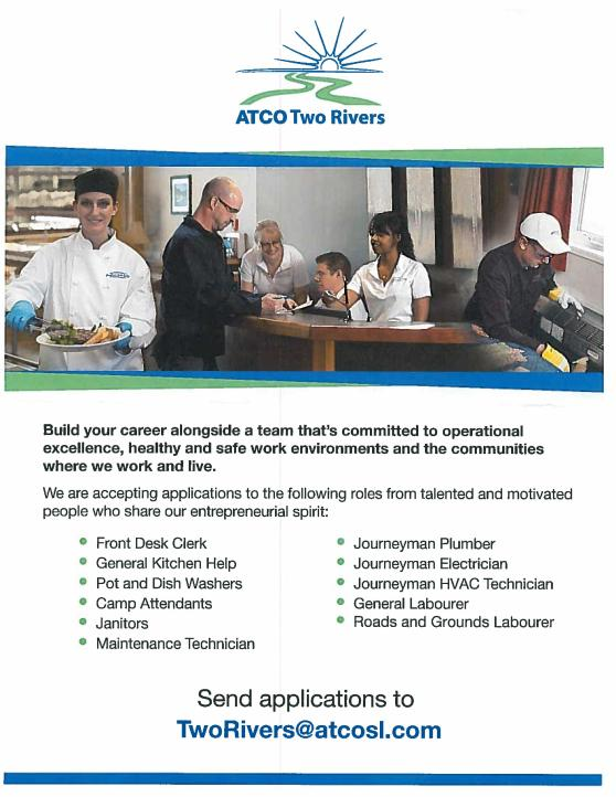 Job Opportunities_SiteC_BRFN-page-006