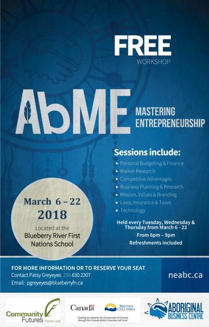 ABME Poster BRFN Mar 6 - 22.jpg