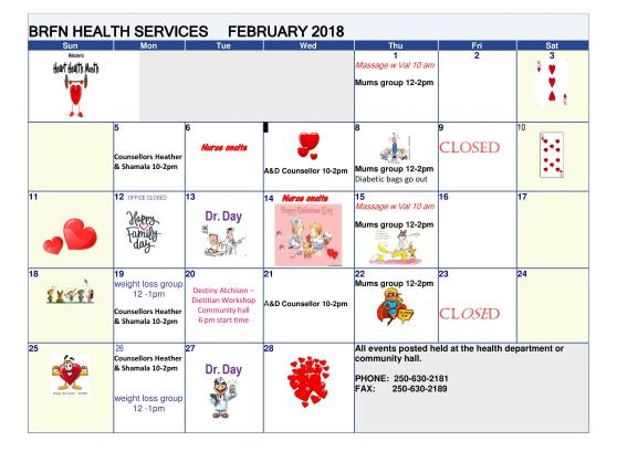 health feb-page-001.jpg