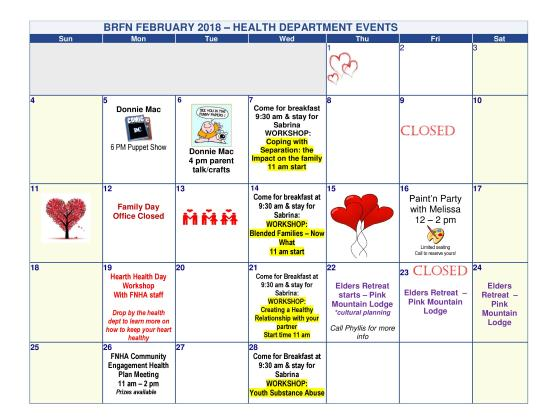 health feb-page-002.jpg
