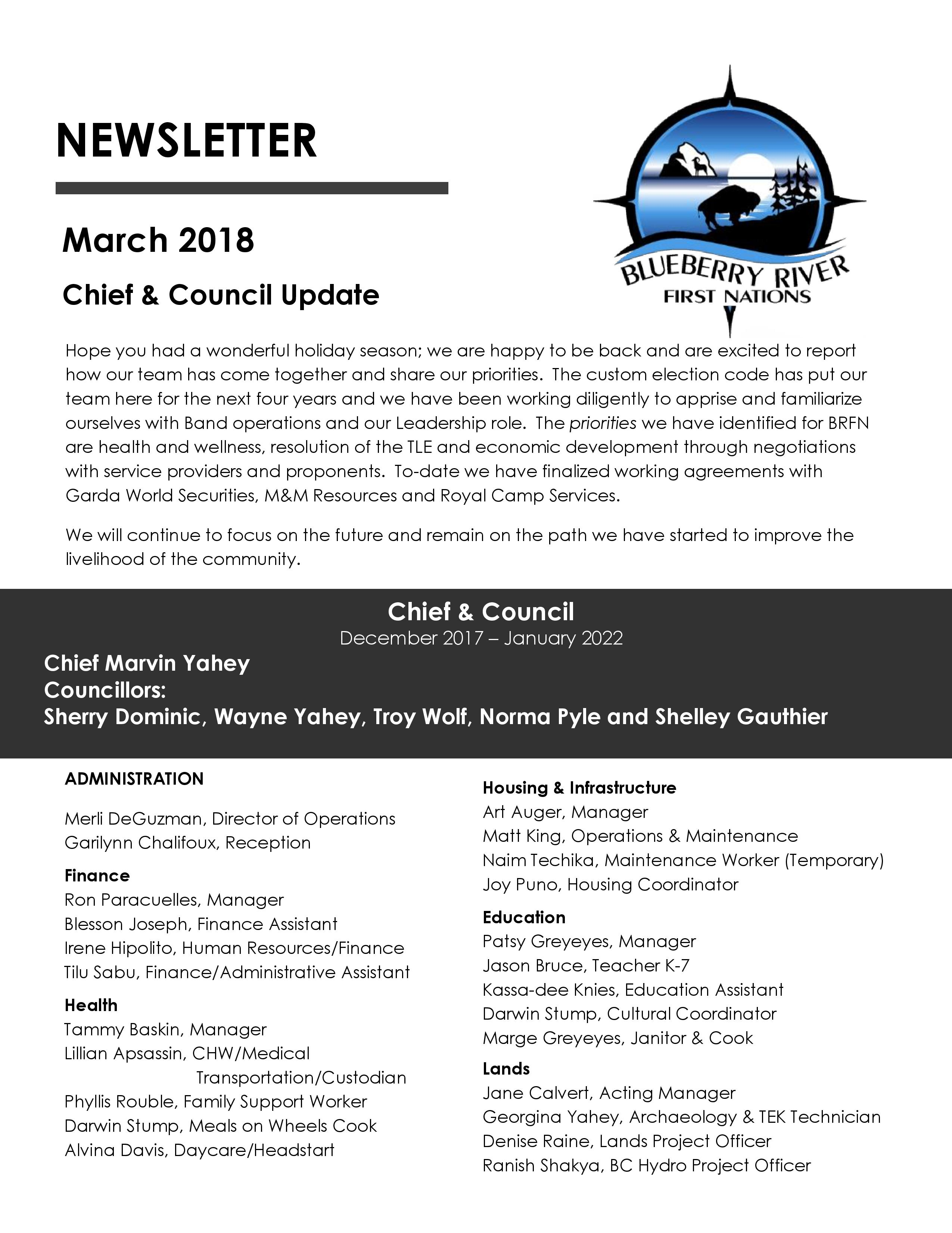 BRFN Newsletter March 2018-page-001