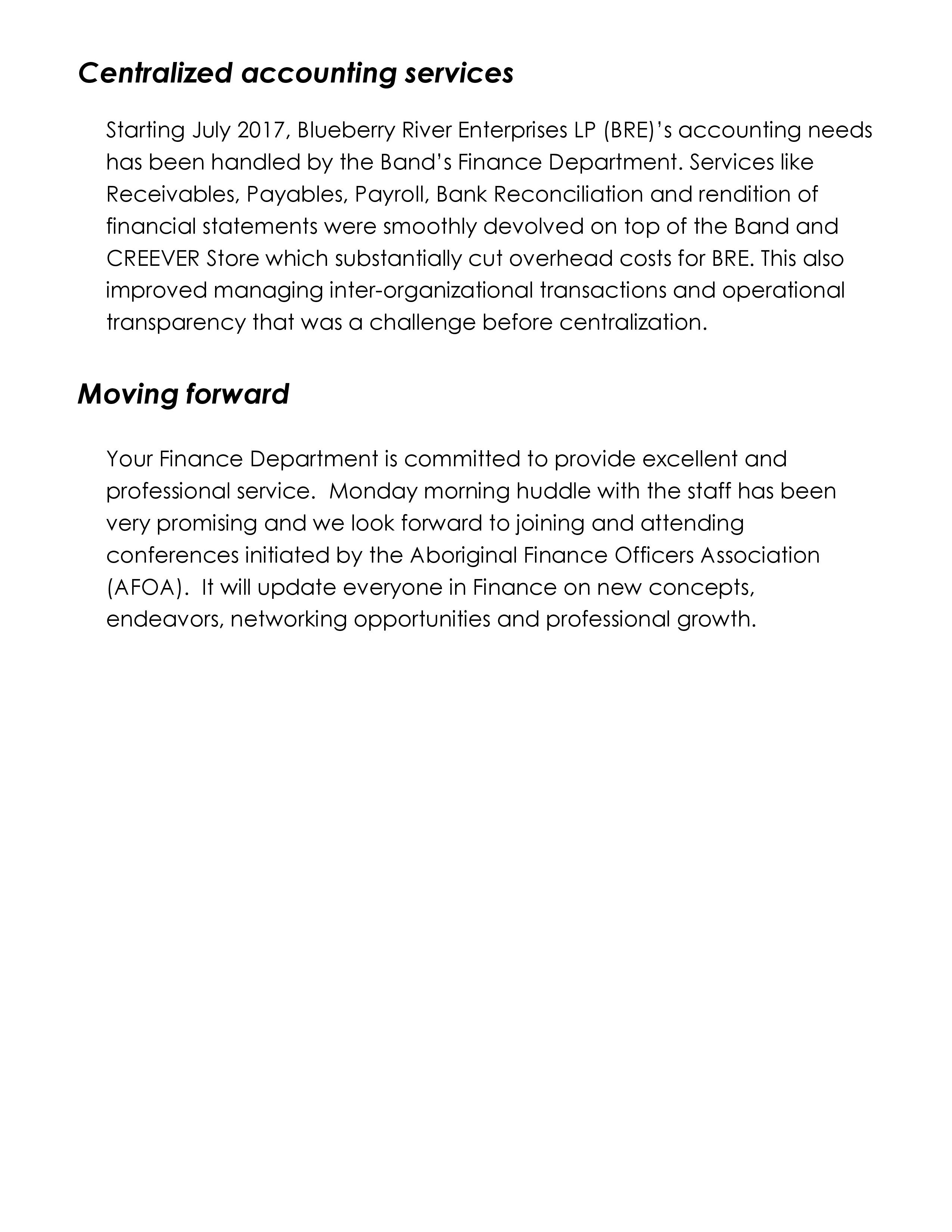BRFN Newsletter March 2018-page-004