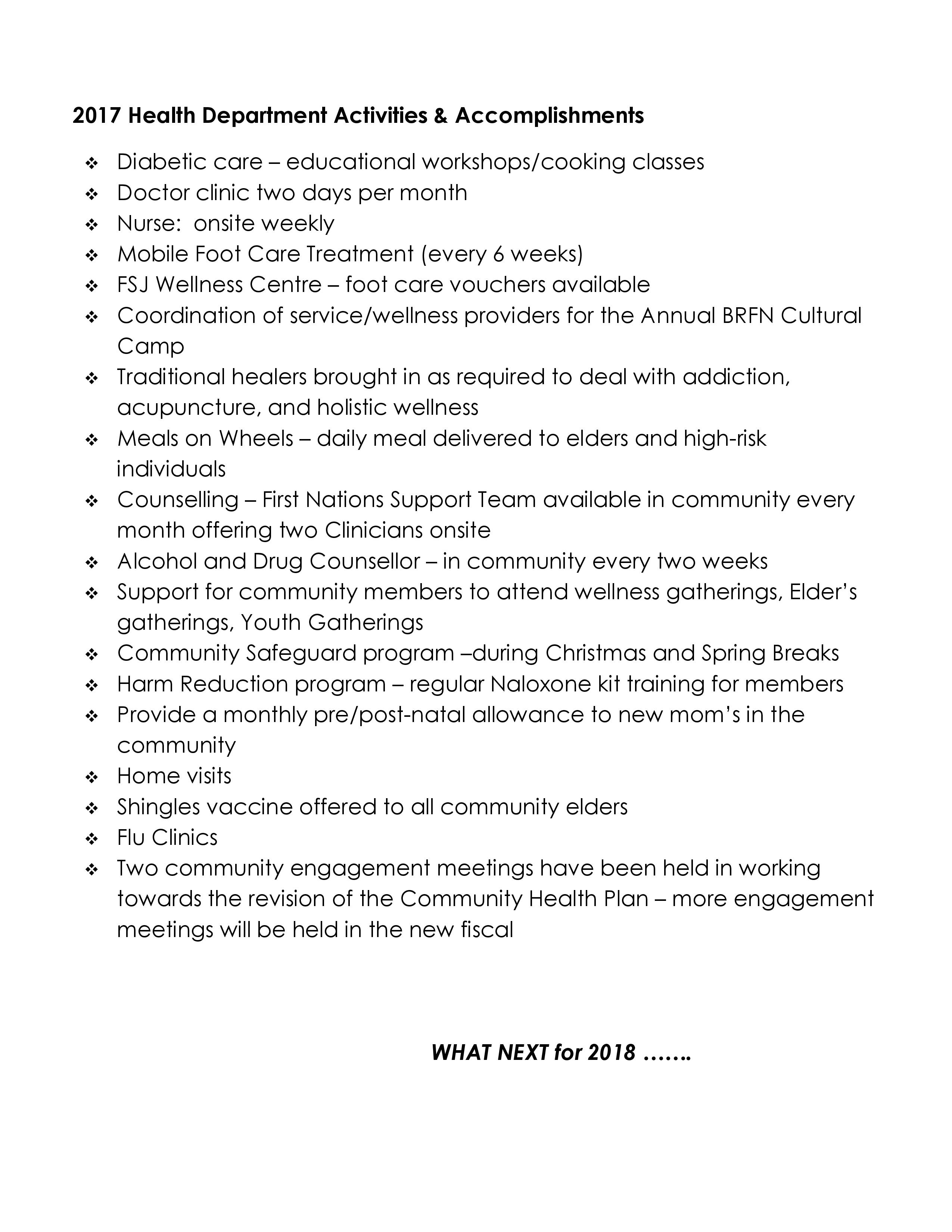 BRFN Newsletter March 2018-page-008
