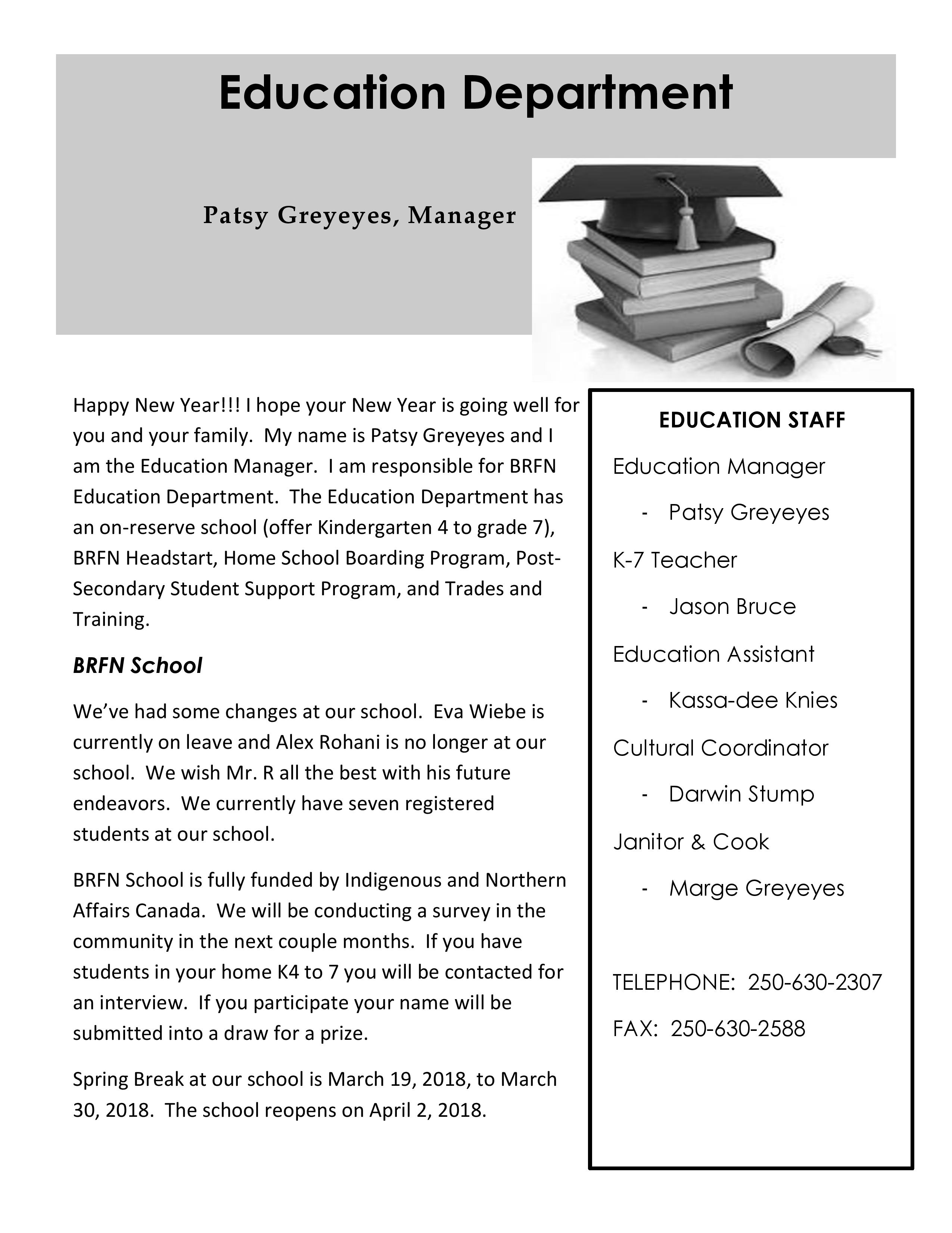BRFN Newsletter March 2018-page-014