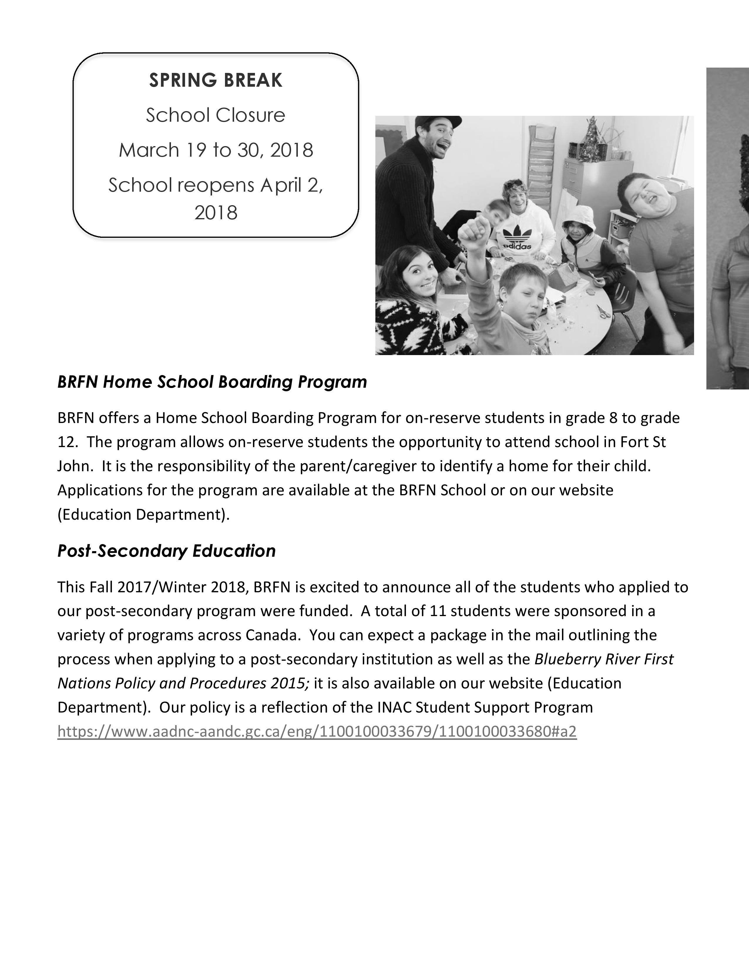BRFN Newsletter March 2018-page-015