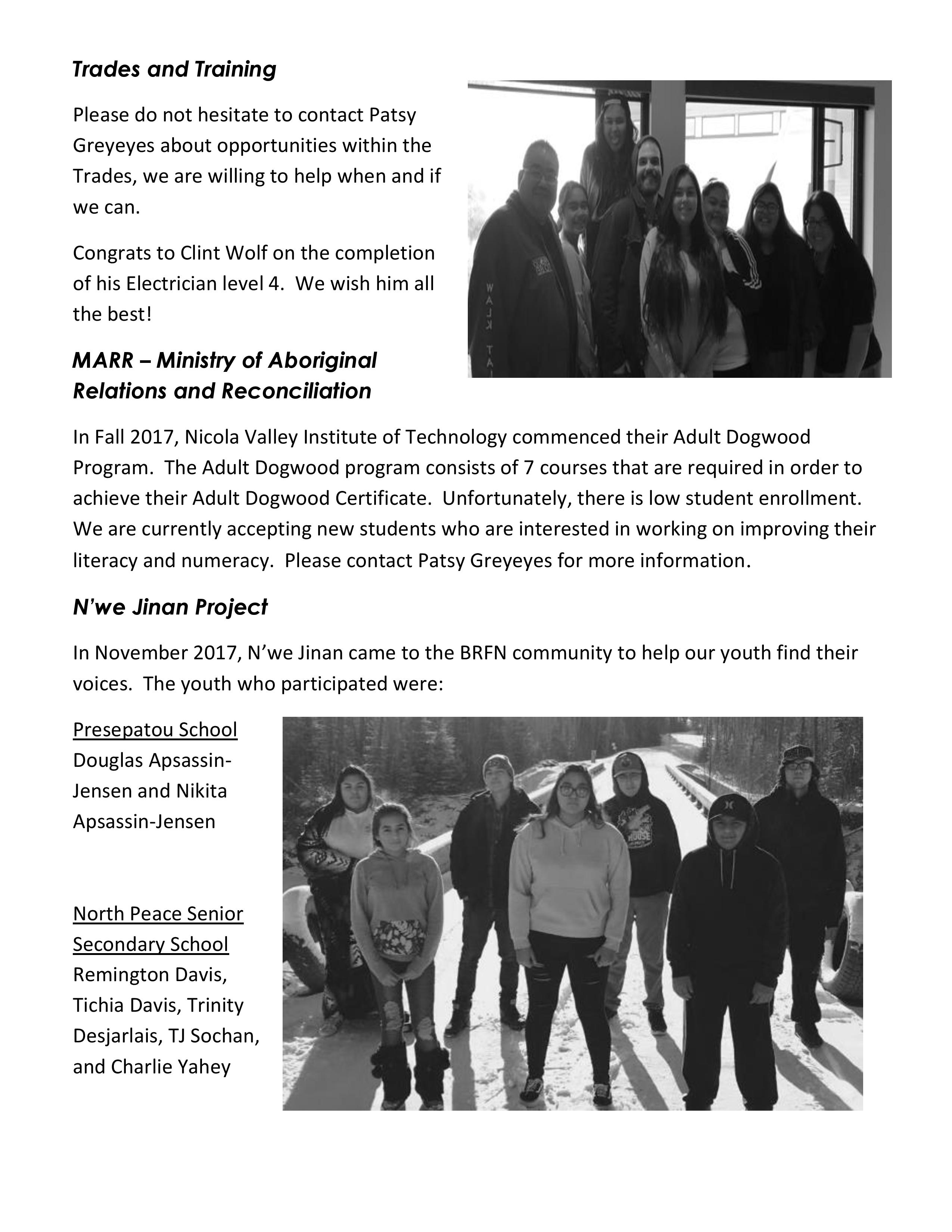 BRFN Newsletter March 2018-page-016